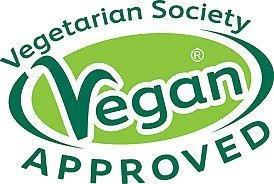 Sharpham Park announces Vegan seal of approval