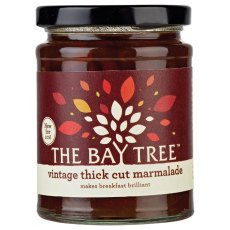 Vintage Thick Cut Marmalade